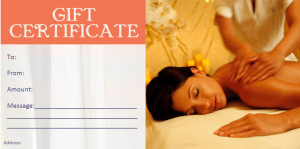 Customizable-spa-gift-certificate-template